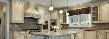 cabinet refacing white. Full Size Of Kitchen:refacing White Laminate Kitchen Cabinets Cabinet Refacing Wood Veneer Remodeling T
