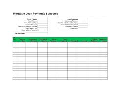 Freelance Invoice Template Google Sheets Account Summary