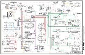 1975 mgb fuse box wiring library 75 mg midget fuse box diagram basic guide wiring diagram u2022 ford f 150