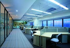design an office. A Guide To Top Notch Office Interior Design In Singapore Don An I