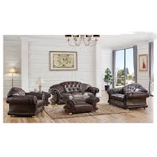 contemporary furniture for living room. PrevNext Contemporary Furniture For Living Room