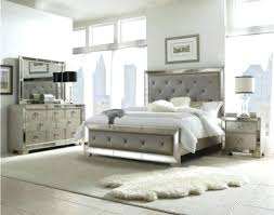 Captivating Modern Cheap Bedroom Furniture Where To Find Cheap Bedroom Furniture Sets  Under Fur Rug And Best