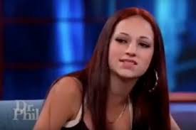 Viral Hood White Girl From Dr. Phil Takes A Beatdown On Camera. Viral Hood White Girl From Dr. Phil Takes A Beatdown On Camera Very Real
