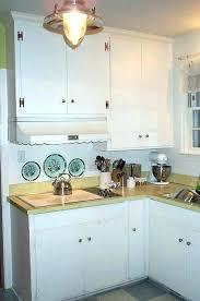 kitchen door hinge repair kitchen cabinets hinges replacement kitchen cabinets h replacement kitchen door hinge repair