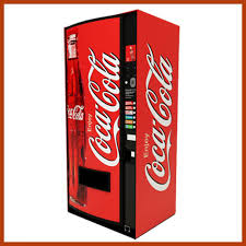 Vending Machine Leasing Companies Classy The Odds Are Very Good That When You Set Up Your Vending Machine New