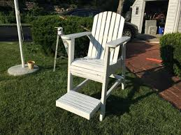 Lifeguard Chair Plans Pvc Pipe Shed Pvc Quilting Frame Pvc Outdoor ... & ... Large size of Lifeguard Chair Plans Pvc Pipe Shed Pvc Quilting Frame Pvc  Outdoor Chaise Lounge ... Adamdwight.com