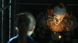 <b>We All Float</b> Down Here, But 'It Chapter Two' Treads Water