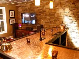 diy bar. Featured In Man Caves Episode \ Diy Bar