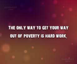 Poverty Quotes Sayings About Being Poor Images Pictures CoolNSmart Classy Poverty Quotes