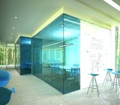 office fish tanks. Office Fish Tank Tanks Blue Glass Different But Looks Feels Like A .