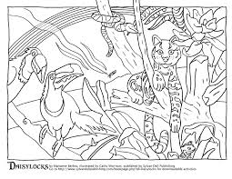 Camouflage Printable Free Coloring Pages On Art Coloring Pages