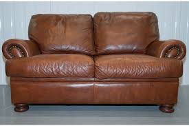 tetrad cordoba light brown leather sofa prev hover to zoom