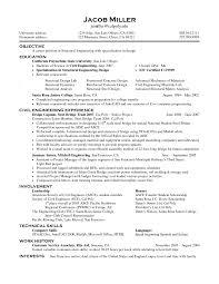 Handyman Resume Therpgmovie