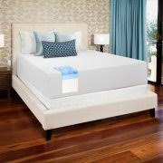 full size mattress set. Select Luxury Medium Firm 14-inch Full-Size Gel Memory Foam Mattress Full Size Set A