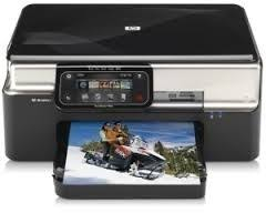 print out pictures to color. Exellent Print Color Printout Services Intended Print Out Pictures To