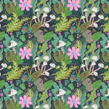 jannamorton's shop on Spoonflower: fabric, wallpaper and home decor