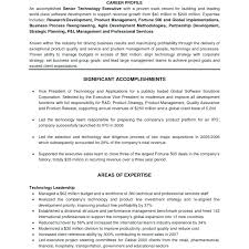 Business Process Manager Resume Sample Best Of Hotel Manager Resume Sample Hotel Manager Resume Example Examples In