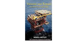 Trinidad and Tobago Industrial Policy: Mottley, Wendell: 9789766373726:  Amazon.com: Books