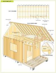 wiring a shed from a house diagram wiring a shed diagram wiring Pole Barn Wiring Diagram build this awesome 12x16 barn style shed that has a ton of room to wiring a wiring diagram for pole barn