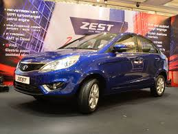 new car launches in bangaloreTata Zest Launched In Bangalore  DriveSpark