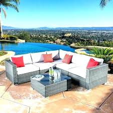 outdoor patio furniture outdoor cushions for patio furniture outdoor patio furniture cushions waterproof outdoor patio