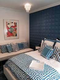 decorating ideas small bedrooms. Small Master Bedroom With Matching Color And Pattern Scheme Decorating Ideas Bedrooms