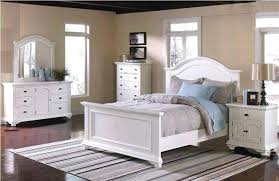 rustic white bed image of rustic white bedroom furniture distressed white pine bedroom furniture
