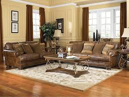 rustic leather living room furniture. Plain Living Charming Rustic Leather Living Room Furniture Ambelish 2  On Sofas Design In A