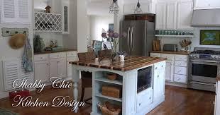 shabby chic kitchen furniture. shabbychickitchendesign shabby chic kitchen furniture