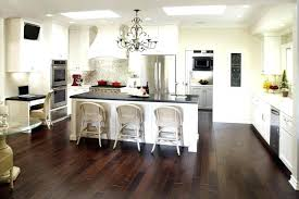 bright kitchen lighting. Bright Kitchen Lighting Great Noteworthy Light Fixtures With Track A