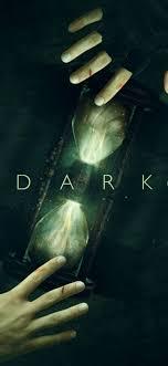 Dark Season 3 Netflix Wallpapers ...