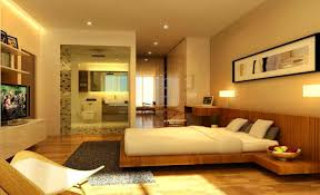 Master Bedrooms Decorating Design855575 Ideas For Master Bedrooms 70 Bedroom Decorating