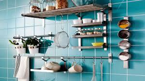 Kitchen Wall Organization Collection Kitchen Wall Organizer System Pictures Garden And Kitchen