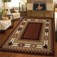 rug oversized area rugs whole lovely furniture area rugs whole best nebraska furniture mart