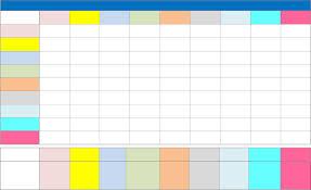 Segregation Of Dangerous Goods Storage Chart Dangerous Goods Compatibility Storage Chart R1 Pdf