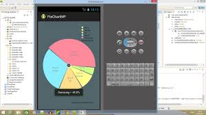 Learn To Create A Pie Chart In Android With Mpandroidchart