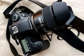 Color Lens Pictures L L L L L