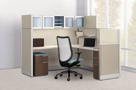 hon accelerate workstation cubicle