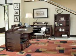 fun office decorating ideas. cool looking offices decorating the office perfect ideas decorations fun intended design