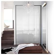 IKEA FRVIK pair of sliding doors 10 year guarantee. Read about the terms  in the
