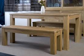 Excellent Decoration Bench Seating Dining Table Bright Ideas Bench Bench Seating For Dining Table