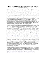 Mba Essay Format Example Essay Custom Personal Statement