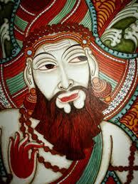 தத்தாத்திரேயர் சரித்திரம் பாகம் 2