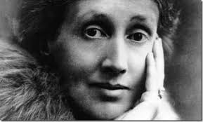 virginia woolf essay shakespeare sisters dissertation literature  virginia woolf accelerated learning laboratory