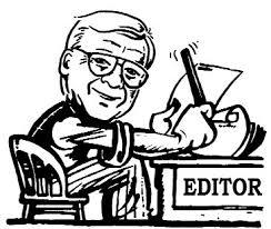 「editor」の画像検索結果