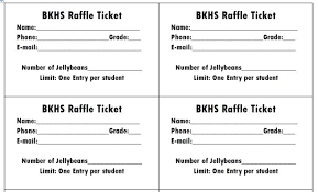 Raffle Ticket Template Publisher Sample Raffle Ticket Templates Numbered Template Publisher Lupark Co