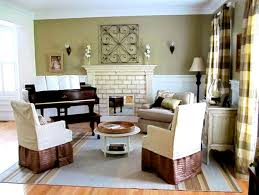 Striped Rug In Living Room Stylish Grand Piano For Traditional Living Room Plan Ideas With