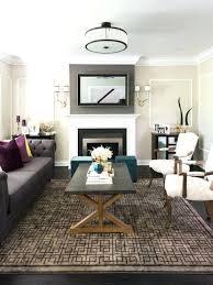 houzz com living room glam living room ideas photos including amusing living room designs houzz houzz com living room