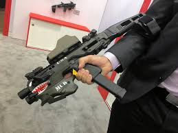 Caa Mck Light Caa Mck Glock Micro Conversion Kit Micro Roni Stabilizer