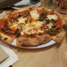 rally pizza vancouver wa